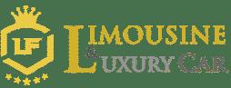 Luca Events di Franceschetti Luca